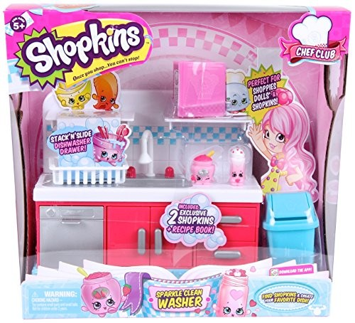 ASIN:B01CCUF1V8 TAG:shopkins-fridge