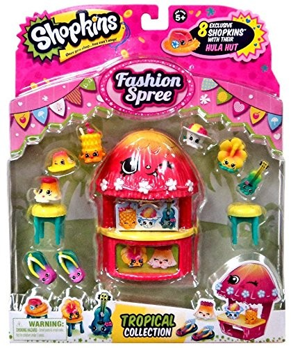 ASIN:B01CCULSMO TAG:shopkins-fashion-pack-tropical-collection
