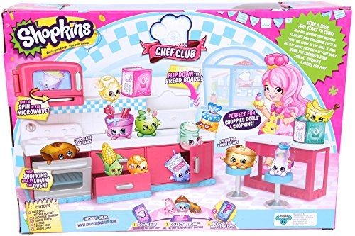 ASIN:B01CEFE1B2 TAG:shopkins-playset
