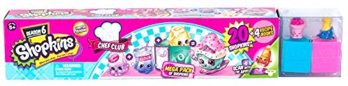 ASIN:B01CEFE6Q2 TAG:shopkins-season-6-12-pack