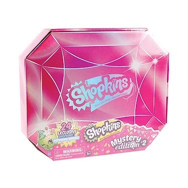 ASIN:B01CMJZQ2I TAG:shopkins-black-box