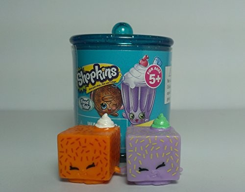 ASIN:B01CTZSCB2 TAG:shopkins-food-fair-2-pack