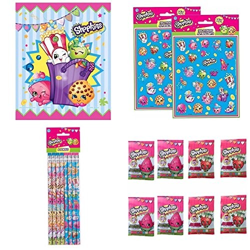 ASIN:B01CYUISJS TAG:shopkins-shopkins-food-theme-packs-candy