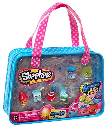 ASIN:B01DWUGA5S TAG:shopkins-shopkins-mini-bag-of-shopkins
