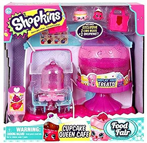 ASIN:B01E2P01C0 TAG:shopkins-cupcake-queen-cafe
