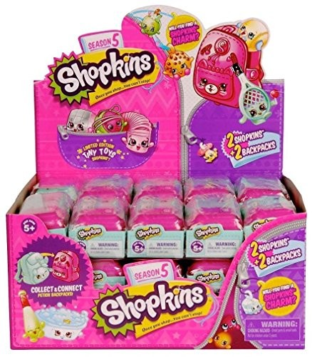 ASIN:B01EXGGLKE TAG:shopkins-season-5-2-pack