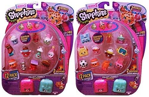 ASIN:B01F1S4ZAG TAG:shopkins-season-5-12-pack