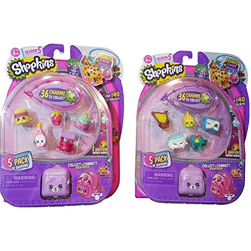 ASIN:B01F4L84YI TAG:shopkins-season-5-5-pack
