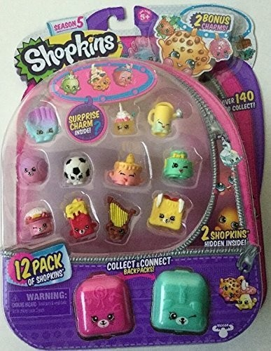 ASIN:B01FQ1NF0Y TAG:shopkins-season-5-12-pack