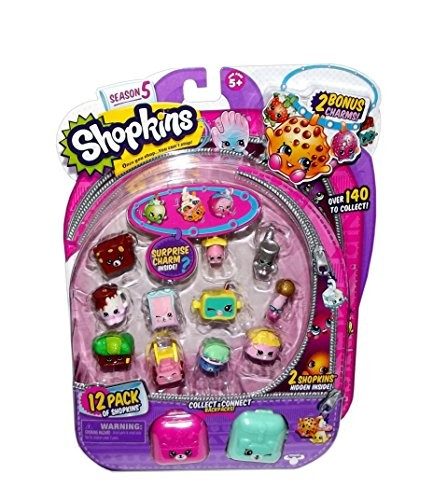 ASIN:B01GQWWQIO TAG:shopkins-season-5-12-pack