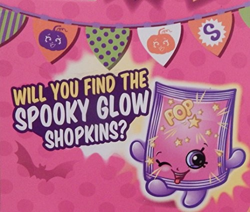 ASIN:B01GRZ0EM0 TAG:shopkins-halloween-surprise