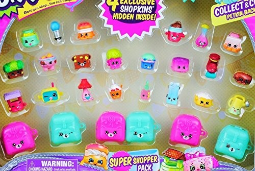 ASIN:B01HAM2POE TAG:shopkins-shopkins-super-shopper-pack
