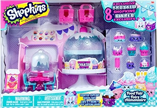ASIN:B01IDDZNFM TAG:shopkins-cupcake-queen-cafe