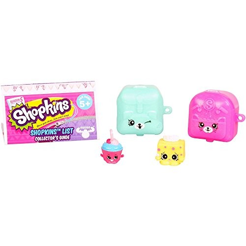 ASIN:B01IFGV16C TAG:shopkins-season-7-5-pack
