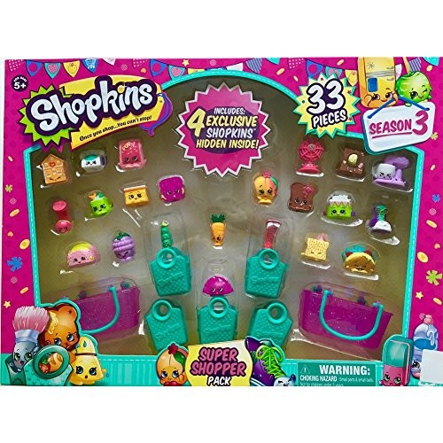 ASIN:B01IRU19JU TAG:shopkins-shopkins-super-shopper-pack