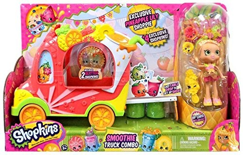ASIN:B01JGK46WC TAG:shopkins-truck