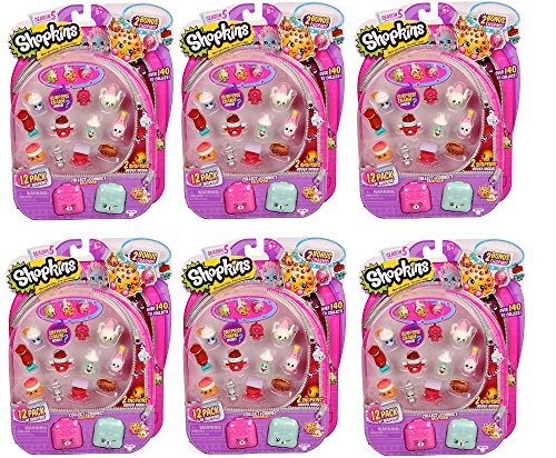 ASIN:B01JHD7DFU TAG:shopkins-shopkins-super-shopper-pack