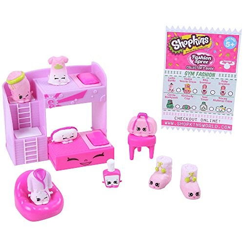 ASIN:B01KDBEOG6 TAG:shopkins-fashion-pack-frosty-fashion-collection