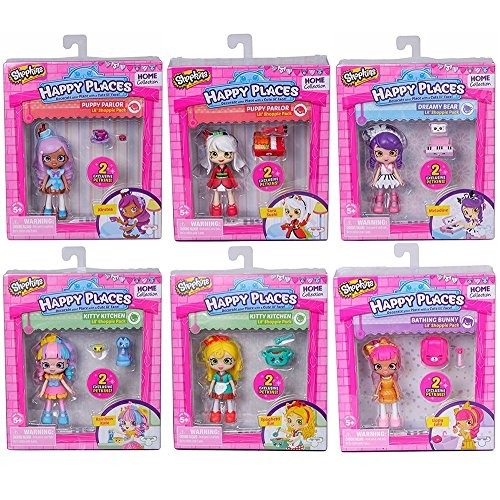 ASIN:B01L1C3QIS TAG:shopkins-rainbow-kate-shoppie-pack