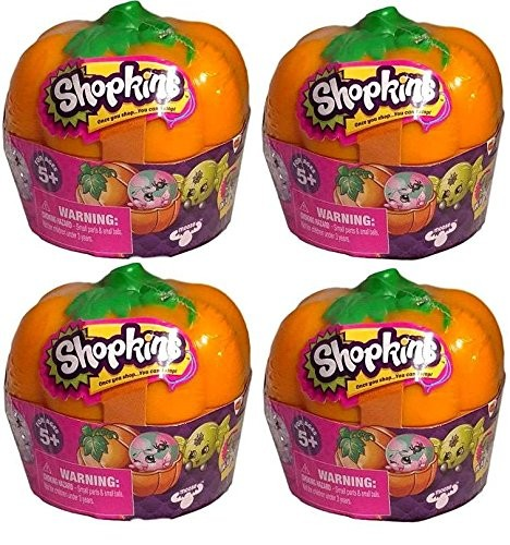ASIN:B01L6M1RJ8 TAG:shopkins-halloween-surprise