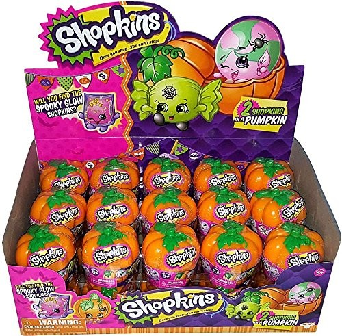 ASIN:B01L8F2IAK TAG:shopkins-shopkins-halloween-surprise-2pk