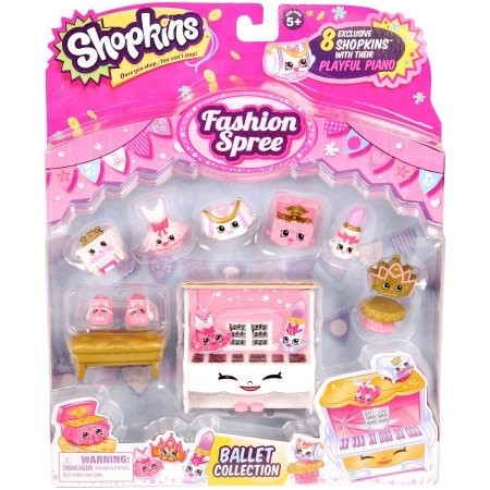 ASIN:B01LJJXWAK TAG:shopkins-fashion-pack-collections-ballet