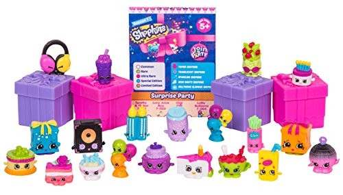 ASIN:B01LWX1SMK TAG:shopkins-season-7-12-pack