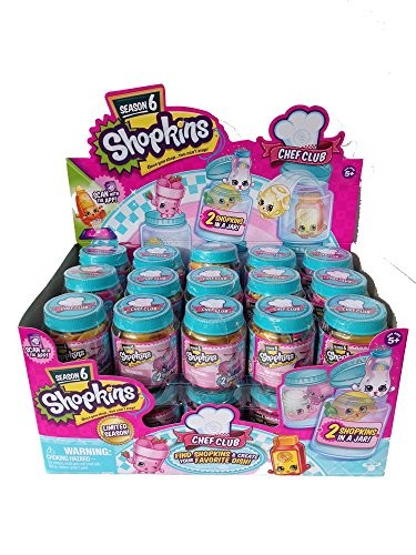 ASIN:B01LZ0YZEG TAG:shopkins-season-6-2-pack