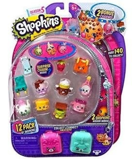 ASIN:B01LZFS5PD TAG:shopkins-shopkins-glitzi-collectors-case