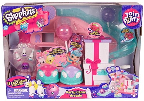 ASIN:B01LZULAMY TAG:shopkins-playset