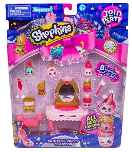 ASIN:B01LZVCCYF TAG:shopkins-season-7-12-pack