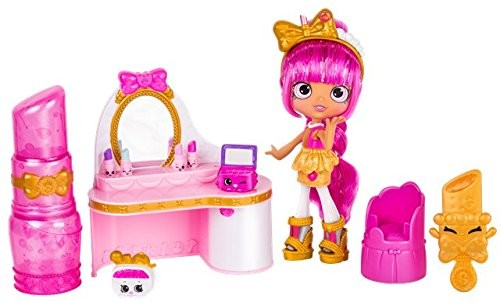 ASIN:B01M0TQS11 TAG:shopkins-make-up-spot