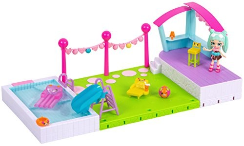 ASIN:B01M1BMB2O TAG:shopkins-peppa-mint-pack