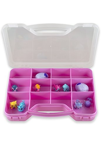 ASIN:B01M7MDUWT TAG:shopkins-shopkins-glitzi-collectors-case