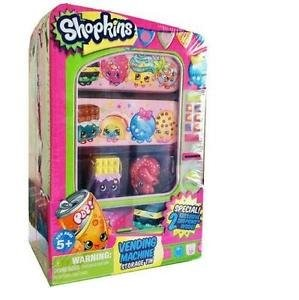 ASIN:B01M7WN43N TAG:shopkins-shopkins-vending-machine