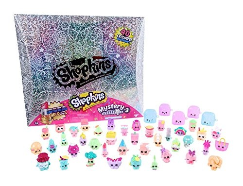 ASIN:B01MG9APNP TAG:shopkins-black-box