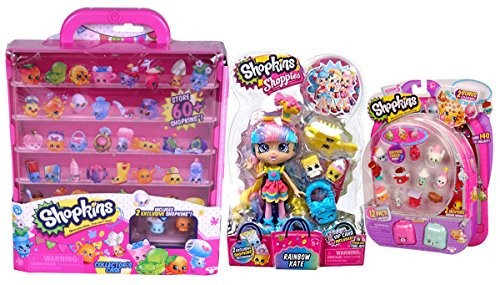 ASIN:B01MQFY5Q2 TAG:shopkins-pam-cake-shoppie-pack