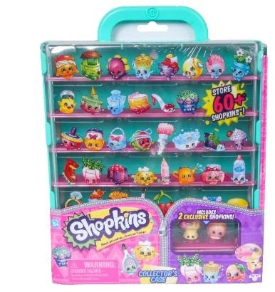 ASIN:B01MQQMFY0 TAG:shopkins-shopkins-glitzi-collectors-case