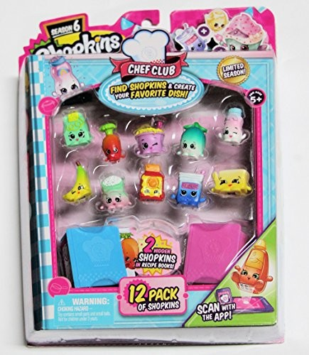 ASIN:B01MT02KIQ TAG:shopkins-season-6-12-pack