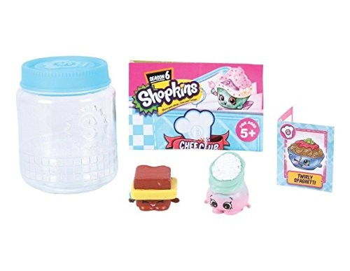 ASIN:B01MTTJVRP TAG:shopkins-season-6-2-pack
