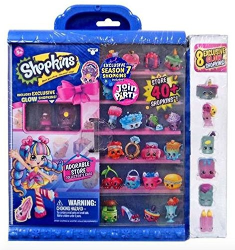 ASIN:B01MV7FSU6 TAG:shopkins-shopkins-collectors-case