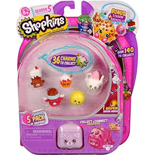 ASIN:B01MYBRARE TAG:shopkins-sweet-heart-collection