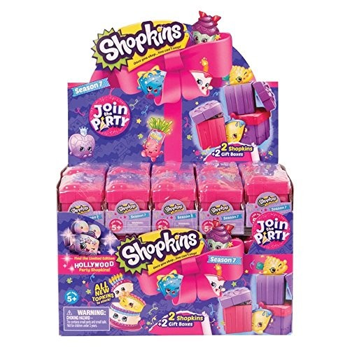 ASIN:B01N3BV2FW TAG:shopkins-season-7-2-pack