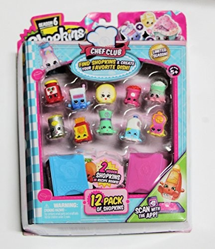 ASIN:B01N4F4Y46 TAG:shopkins-season-6-12-pack
