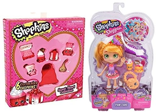 ASIN:B01N6M7NUO TAG:shopkins-pam-cake-shoppie-pack