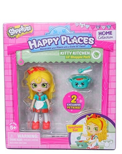 ASIN:B01N7HTKWP TAG:shopkins-sara-sushi-shoppie-pack
