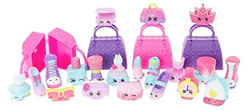 ... ASIN:B01N8Z4UQ4 TAG:shopkins Black Box ...