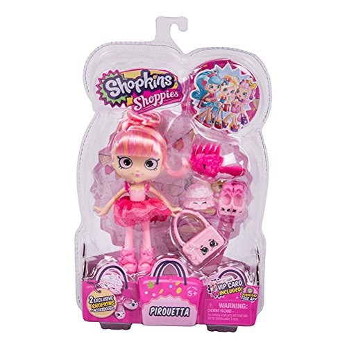 ASIN:B01NAGLBAL TAG:shopkins-pirouetta-shoppie
