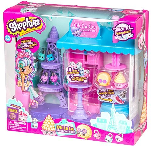 ASIN:B06W54N57Q TAG:shopkins-sweet-heart-collection