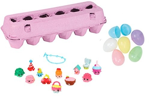ASIN:B06X19BPRM TAG:shopkins-surprise-egg
